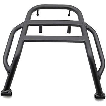 Amazon.com: Suzuki 46300-32821-20H Rear Rack: Automotive
