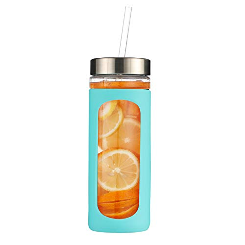 alladin insulated water bottle - 4