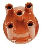 Bosch 03010 Distributor Cap