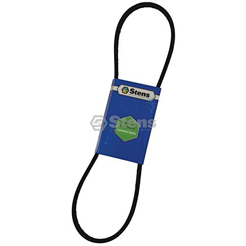 Stens OEM Replacement Belt, Toro 115-4669, ea, 1