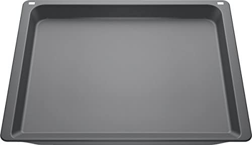 Neff Z11AU15A0 Universalpfanne Backofen Kochfeld Kombination