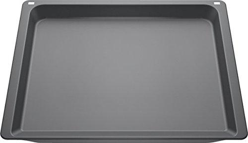 Siemens HZ532010 pieza y accesorio de hornos Bandeja para hornear ...