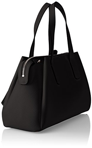 Bag Hobo Women's Black Black Shoulder Bla Guess vtA1wSqx