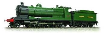 Most bought Model Train Steam Locomotives