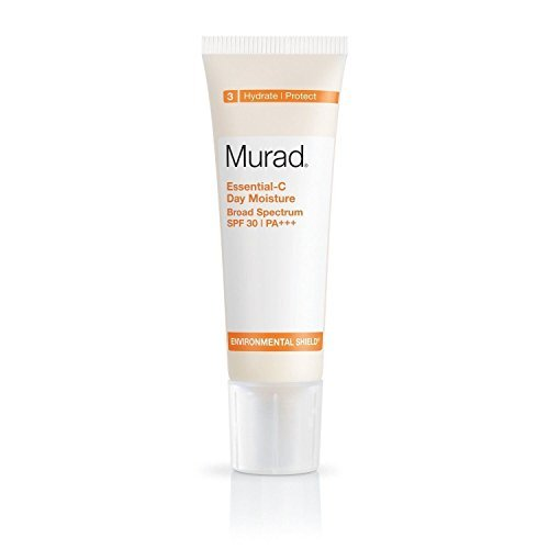 Allure Best Sunscreen - 3