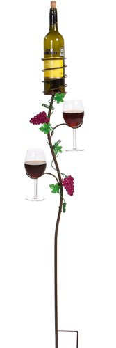 wine-glass-and-bottle-holder-ground-stake-by-picnic-plus