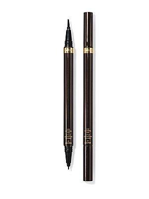 Tom Ford Eye Defining Pen 01 DEEPER - Black liquid liner by Tom Ford