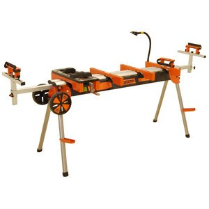 Buy miter saw stand wheels