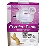 COMFORT ZONE WITH FELIWAY DIFFUSER - Size: 48 MILLILITER