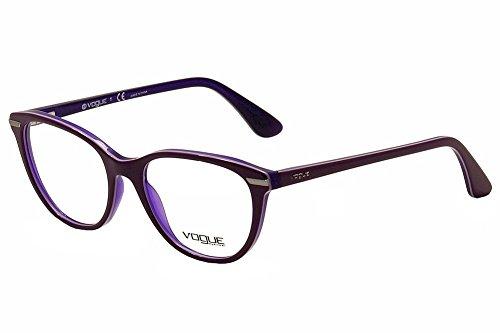 Montures Optiques Vogue VO2937 C51 2277