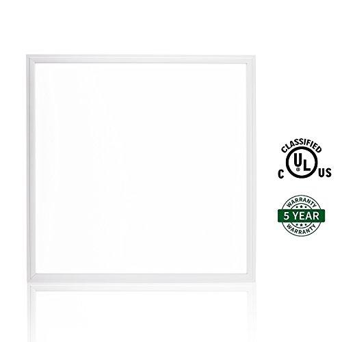 24 X 24 Inch Led Panel Light - 7