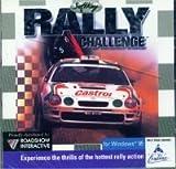 Rally Challenge (J/C) offers