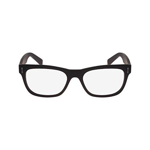 Eyeglasses DRAGON DR129 AIDEN 002 MATTE - Prescription Dragon Glasses