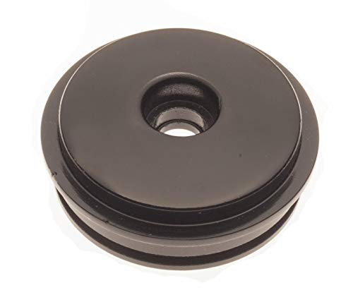 Cap Gtx - Sea Doo 4-Tec Oil Filter Cover Cap 420610328 420610329 GTX RXP RXT GTI GTS