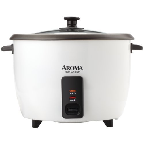 32 cup rice cooker - 9