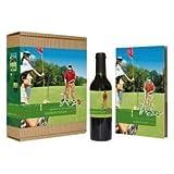 Undercover Golf - Geschenkbox: Golf spielen, ohne dass es jemand merkt