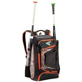 Baseball Backpack Bags - 1