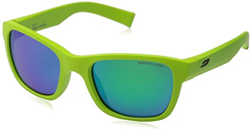 julbo-kids-reach-l-sunglasses-matte-green-spectron-3-mlayer-lens-6-12-years
