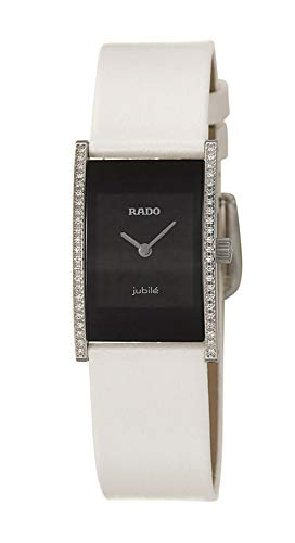 (Rado Integral Jubile Women's Quartz Watch R20759157)