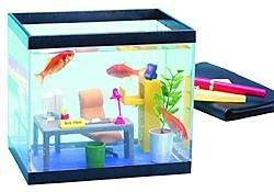 office fish tank. Office Fish Tank R