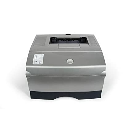 DELL S2500 LASER PRINTER 64BIT DRIVER DOWNLOAD