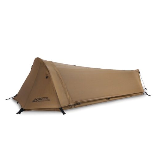 Raider Ultralight Solo Tent by CATOMA (Image #3)