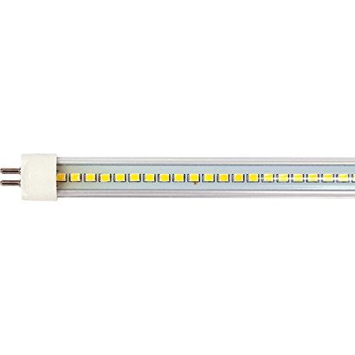 Amazon.com: agroled isunlight 2 T5 – foco LED luces LED de ...