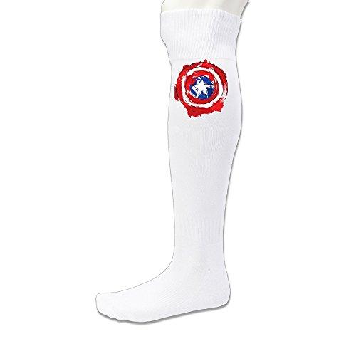 captain america ball - 6