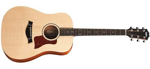 Taylor BBT Big Baby Taylor Acoustic Guitar by Taylor Guitars