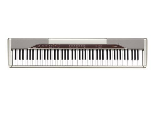 Casio PX 110 Privia Digital Piano