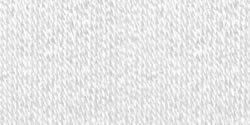 White Acrylic Yarn - 8
