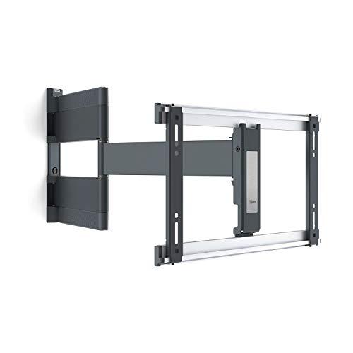Vogel's 's TV, 101.60 cm - 150.97 cm, OLED, Negro, 65.0