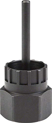 Park Tool FR- 5.2 Cassette Lockring Tool FR-5.2G, with Pin