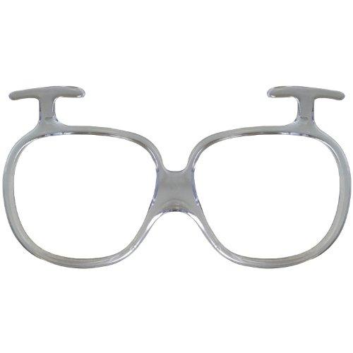 Bolle Goggle Adapter B (Boost, Nebula)