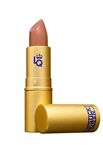 Lipstick Queen Saint Lipstick, Peachy Nude (Best Peachy Nude Lipstick)