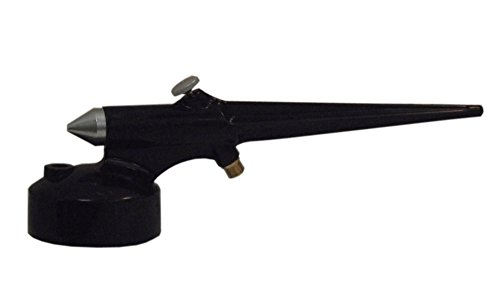 Badger 250-B 250 Airbrush Body (Only) -