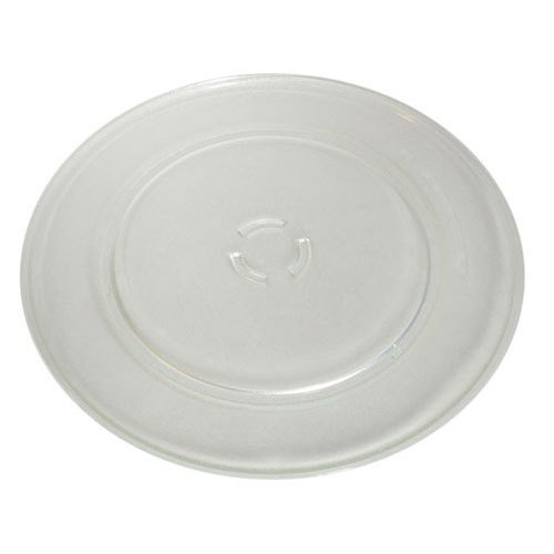 Ikea 400 mm apta para microondas de cristal diseño de ...