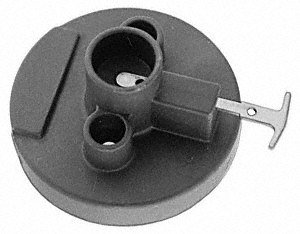 Standard Motor Products JR120 Ignition Rotor