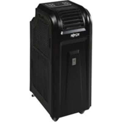 Tripp Lite SRXCOOL12K 230V Self Contained 12K BTU Portable Air Conditioning Unit -International-