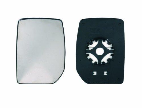 Alkar 6401960 Espejos Exteriores para Autom/óviles