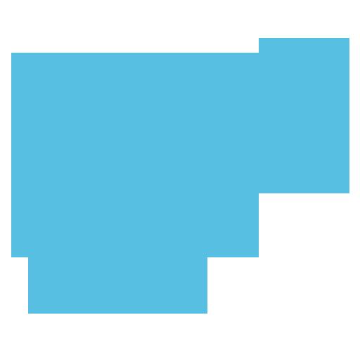 Plumbing Cross Connection (C3 Backflow)