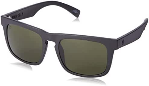 Electric Mainstay Wayfarer Sunglasses
