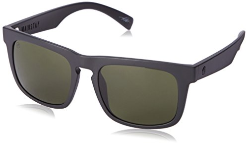 electric-mainstay-sunglasses-matte-black-melanin-grey-51-mm