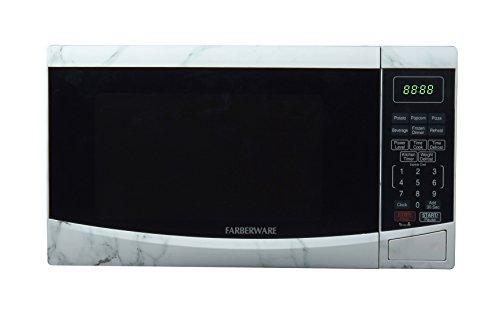 classic fmo09bbtwma microwave oven