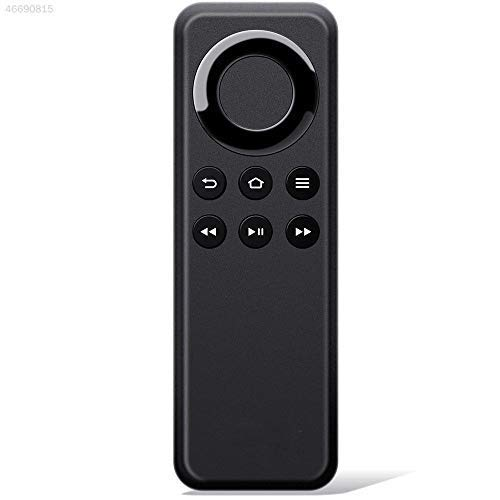 Replacement Remote Control Controller for Amazon CV98LM Firestick Fire TV Media Box Accessory by Chuancheng (Image #6)
