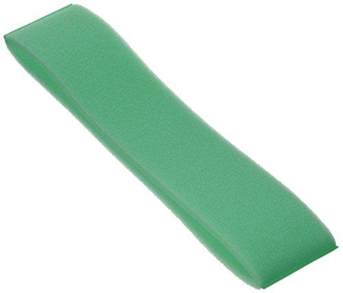 (KOHLER 237421-S Pre-Cleaner Air Filter For K241 - K321)