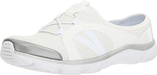 easy-spirit-womens-radiostar-white-multi-fabric-sandal