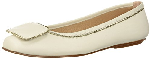 French Sole FS/NY Women's Bale Ballet Flat