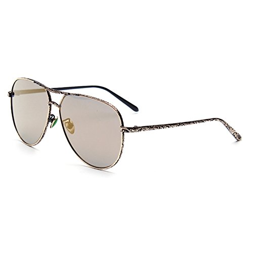 EYSHADE BSG800034C4 New Style PC Lens Metal Sunglasses,Metal Frames - Burberry Online Uk