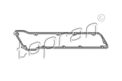 Cover Timing Gasket E36 (Seal Gasket for rocker cover Fits BMW Z3 E46 E36 E34 Sedan Wagon 1993-2006)